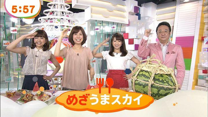 takeuchi20130723_03.jpg