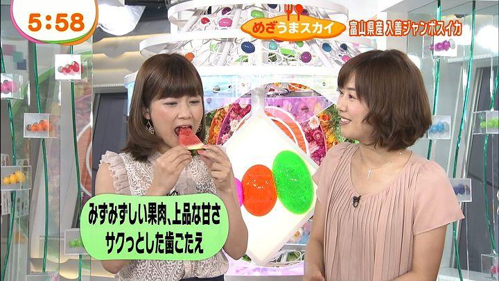 takeuchi20130723_04.jpg