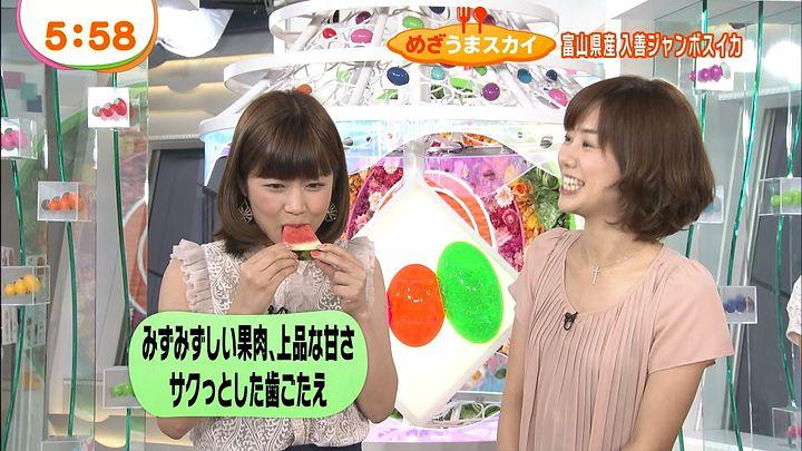 takeuchi20130723_05.jpg