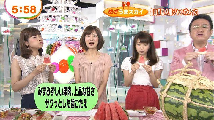 takeuchi20130723_06.jpg