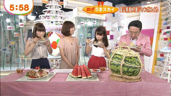 takeuchi20130723_07.jpg