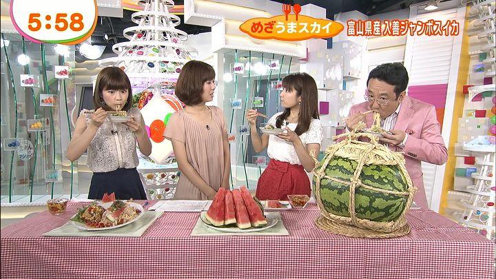 takeuchi20130723_08.jpg
