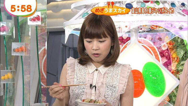 takeuchi20130723_09.jpg