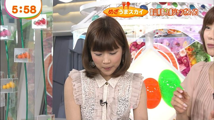 takeuchi20130723_10.jpg