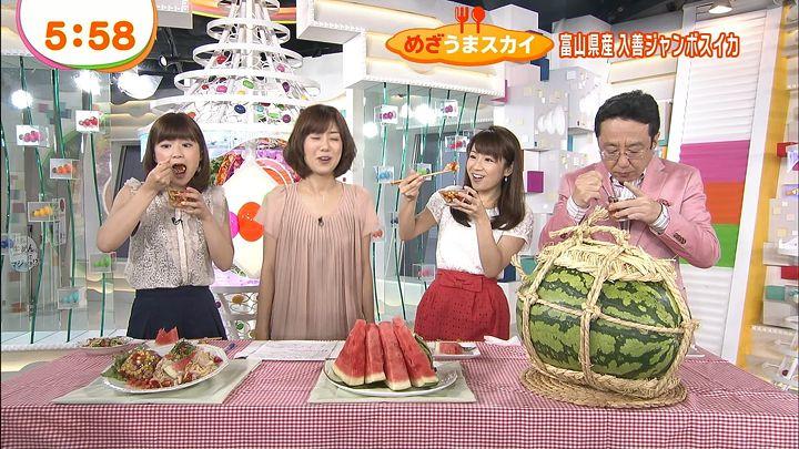 takeuchi20130723_11.jpg