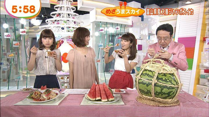 takeuchi20130723_12.jpg