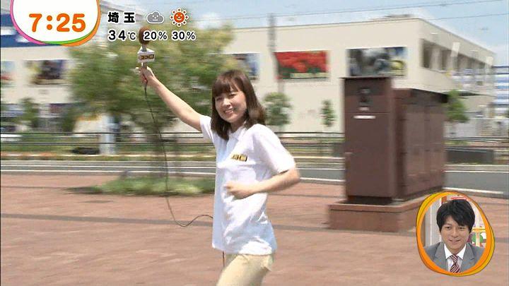 takeuchi20130723_16.jpg