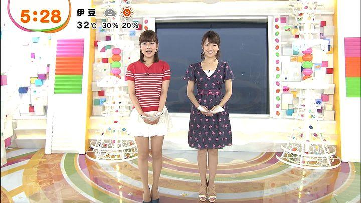 takeuchi20130730_01.jpg