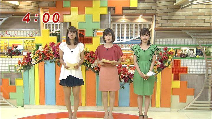 takeuchi20130731_01.jpg