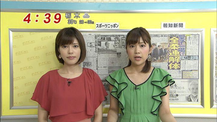 takeuchi20130731_02.jpg