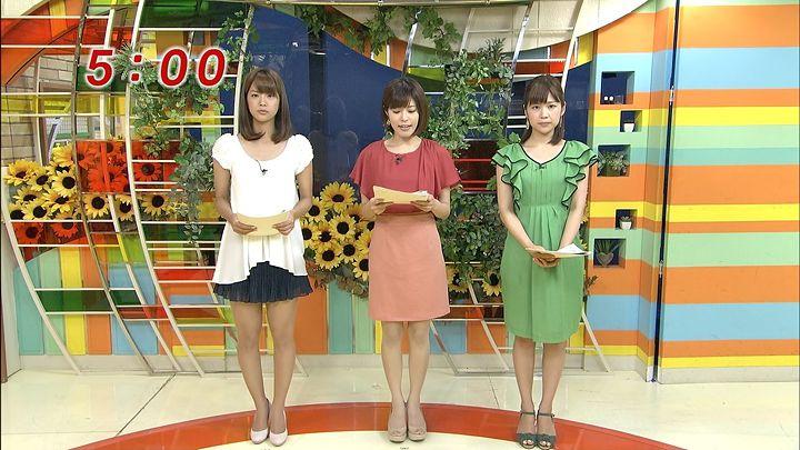 takeuchi20130731_03.jpg