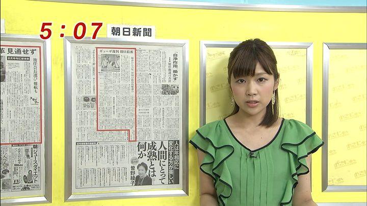 takeuchi20130731_04.jpg
