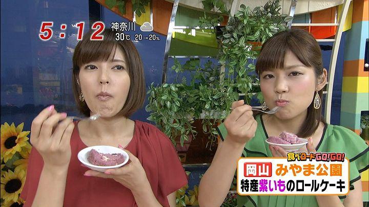 takeuchi20130731_05.jpg