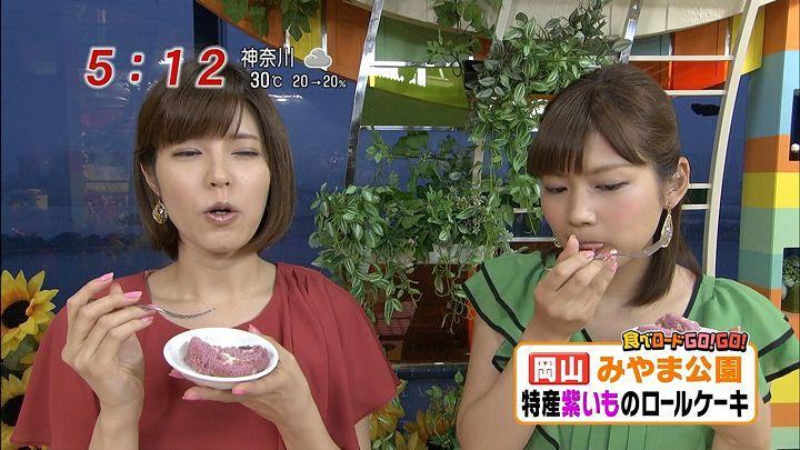 takeuchi20130731_06.jpg