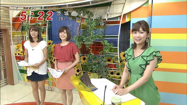 takeuchi20130731_14.jpg