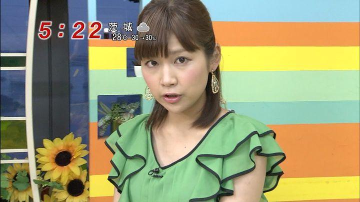 takeuchi20130731_15.jpg
