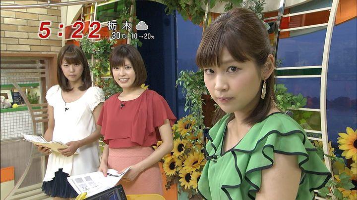 takeuchi20130731_16.jpg