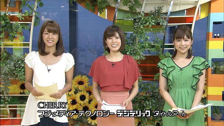 takeuchi20130731_17.jpg