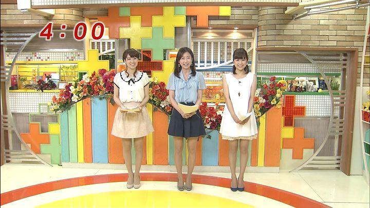 takeuchi20130801_01.jpg