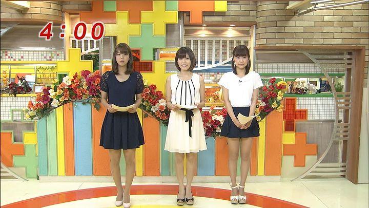 takeuchi20130805_01.jpg