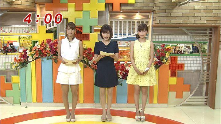 takeuchi20130806_01.jpg