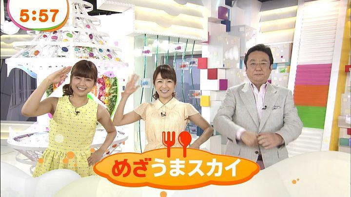 takeuchi20130806_27.jpg