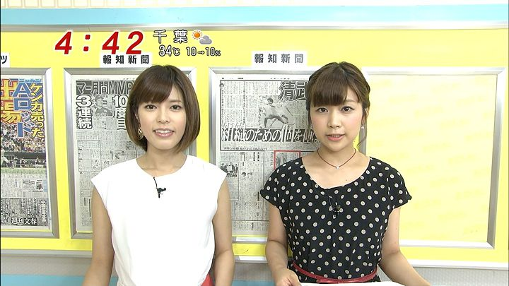 takeuchi20130807_03.jpg