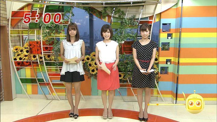 takeuchi20130807_04.jpg