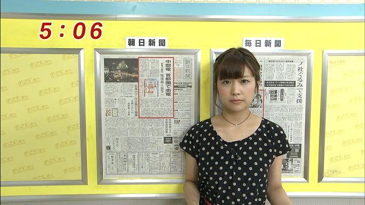 takeuchi20130807_05.jpg