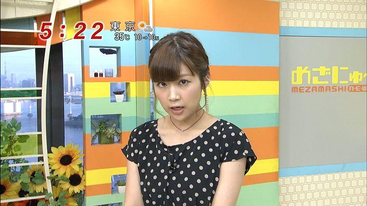 takeuchi20130807_13.jpg