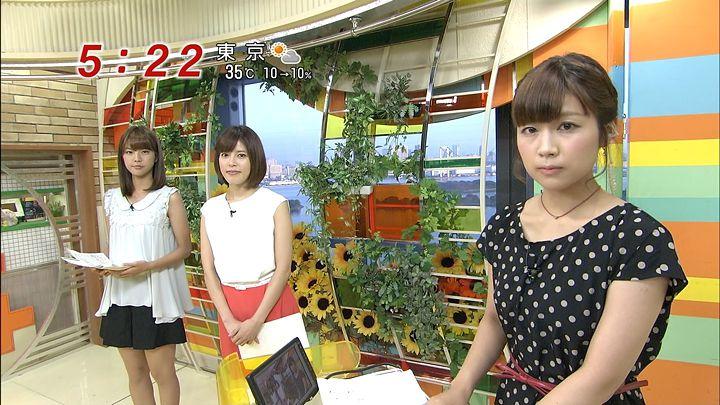 takeuchi20130807_14.jpg