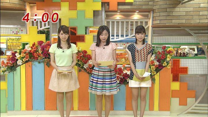 takeuchi20130808_01.jpg
