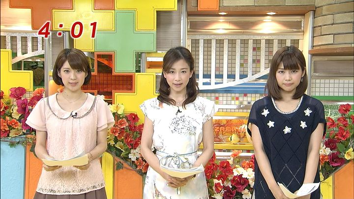 takeuchi20130808_21.jpg