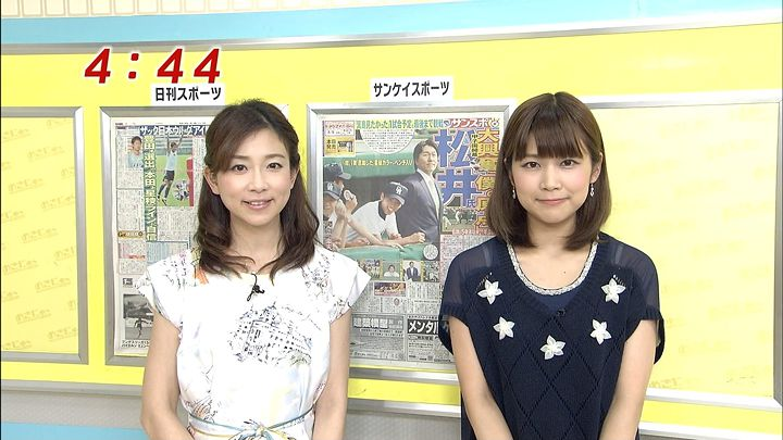 takeuchi20130808_22.jpg