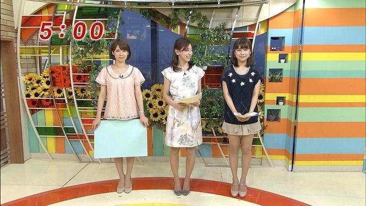 takeuchi20130808_23.jpg