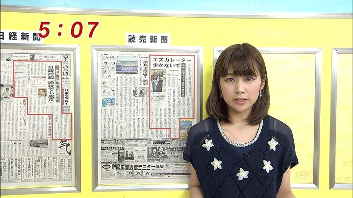 takeuchi20130808_24.jpg