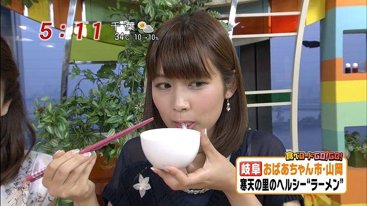 takeuchi20130809_02.jpg