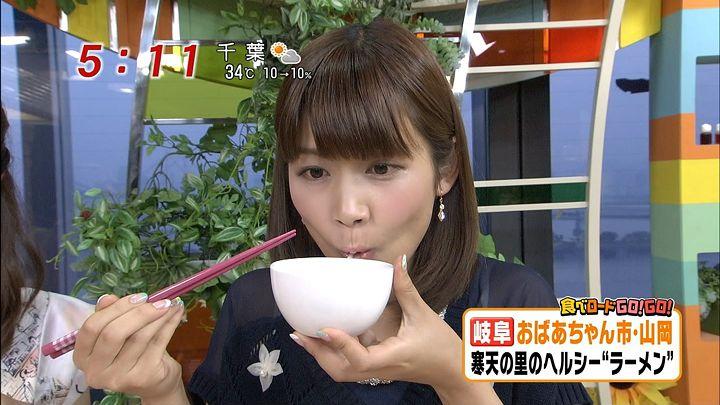takeuchi20130809_03.jpg