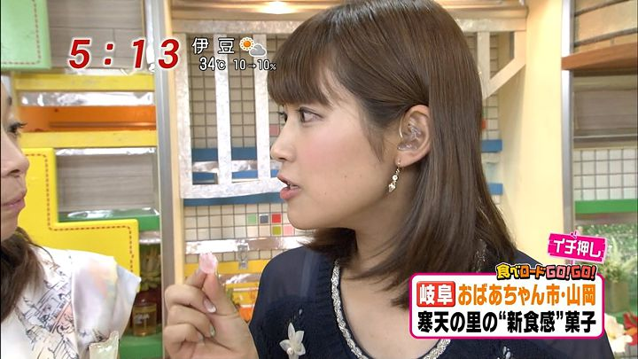 takeuchi20130809_06.jpg