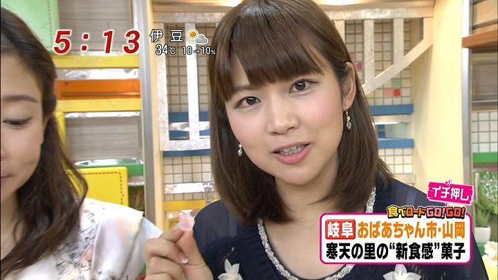 takeuchi20130809_07.jpg