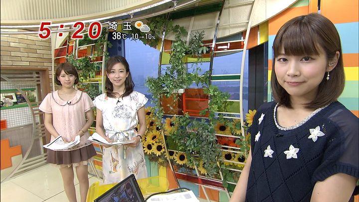 takeuchi20130809_09.jpg