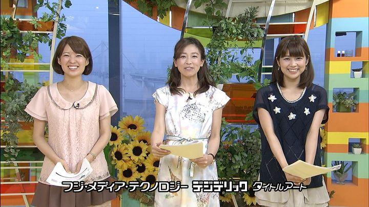 takeuchi20130809_10.jpg