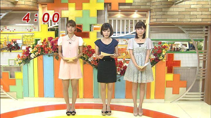 takeuchi20130814_01.jpg
