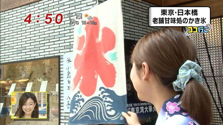 takeuchi20130816_30.jpg
