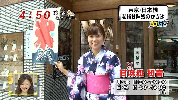 takeuchi20130816_31.jpg