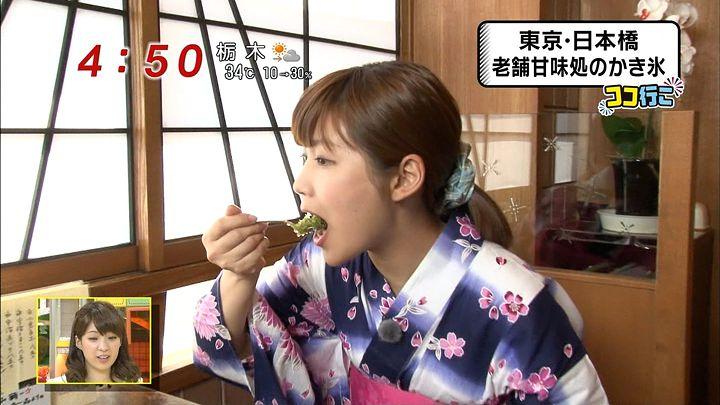 takeuchi20130816_32.jpg