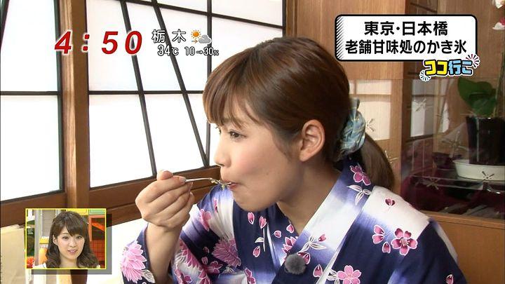 takeuchi20130816_33.jpg