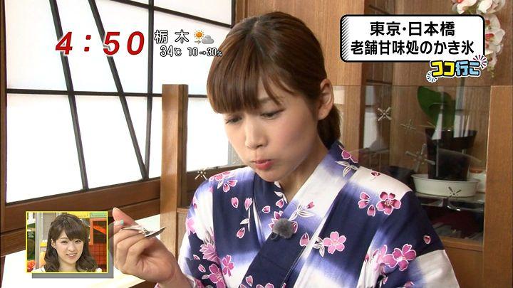 takeuchi20130816_35.jpg