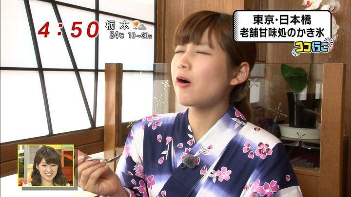 takeuchi20130816_36.jpg