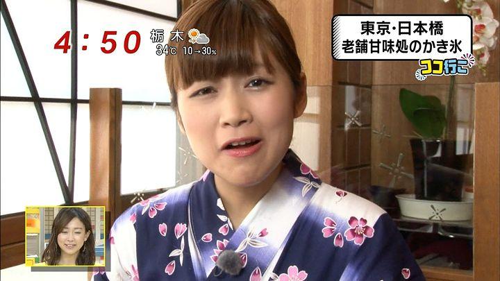 takeuchi20130816_37.jpg